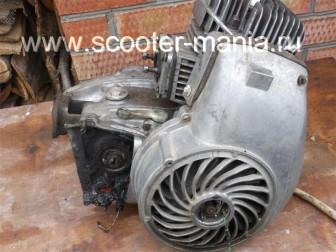 разборка-двигателя-мотороллера-муравей13