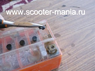устройство-аккумулятора-скутера6