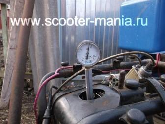 как-проверить-компрессию-на-двигателе-скутера4