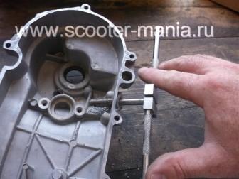 ремонт-картера-двигателя-скутера100
