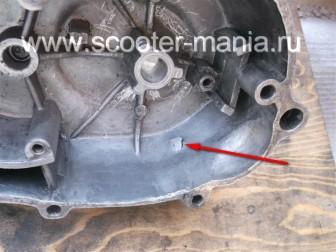 ремонт-картера-двигателя-скутера11