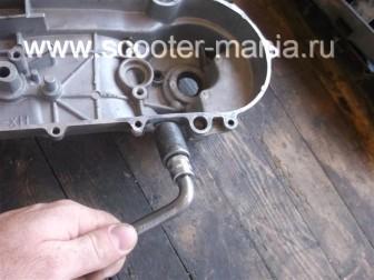 ремонт-картера-двигателя-скутера110