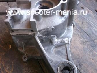 ремонт-картера-двигателя-скутера151