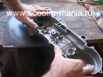 ремонт-картера-двигателя-скутера158