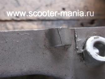 ремонт-картера-двигателя-скутера3