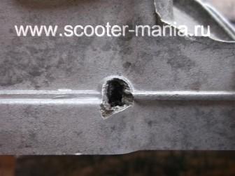 ремонт-картера-двигателя-скутера4