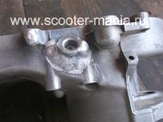 ремонт-картера-двигателя-скутера46