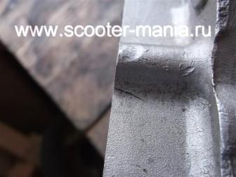 ремонт-картера-двигателя-скутера5