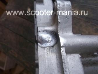 ремонт-картера-двигателя-скутера51
