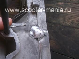 ремонт-картера-двигателя-скутера52