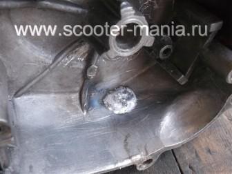 ремонт-картера-двигателя-скутера55