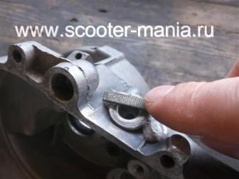 ремонт-картера-двигателя-скутера73