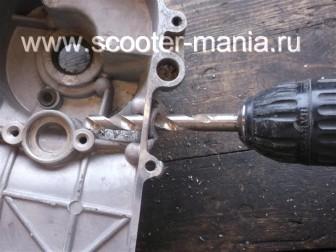 ремонт-картера-двигателя-скутера94