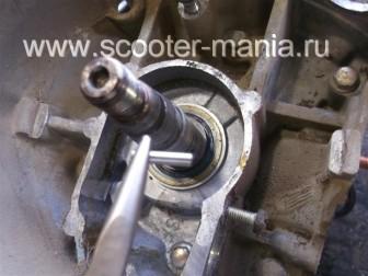 Разбираем-двигатель-QJ-1E40QMB-квадроцикла-Stels-ATV-50100