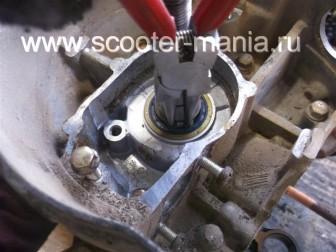 Разбираем-двигатель-QJ-1E40QMB-квадроцикла-Stels-ATV-50102