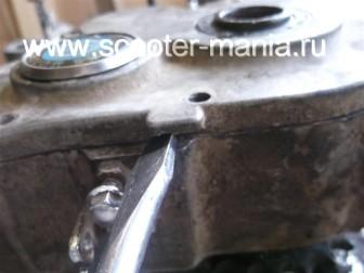 Разбираем-двигатель-QJ-1E40QMB-квадроцикла-Stels-ATV-50126