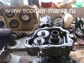 Разбираем-двигатель-QJ-1E40QMB-квадроцикла-Stels-ATV-50128
