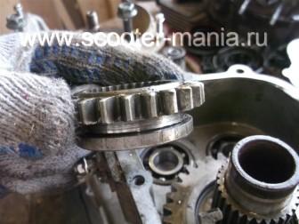 Разбираем-двигатель-QJ-1E40QMB-квадроцикла-Stels-ATV-50143