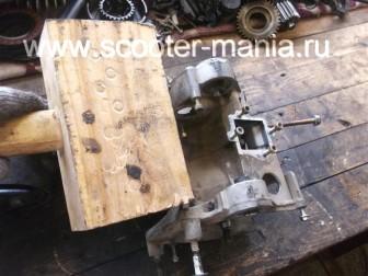 Разбираем-двигатель-QJ-1E40QMB-квадроцикла-Stels-ATV-50189