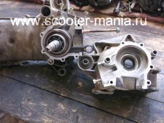 Разбираем-двигатель-QJ-1E40QMB-квадроцикла-Stels-ATV-50192