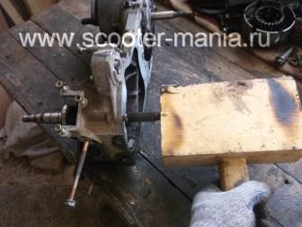 Разбираем-двигатель-QJ-1E40QMB-квадроцикла-Stels-ATV-50196