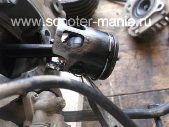 Разбираем-двигатель-QJ-1E40QMB-квадроцикла-Stels-ATV-5046