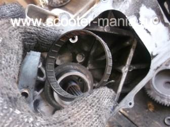 Разбираем-двигатель-QJ-1E40QMB-квадроцикла-Stels-ATV-5074