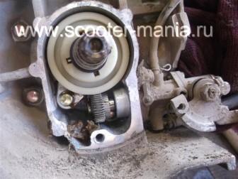 Разбираем-двигатель-QJ-1E40QMB-квадроцикла-Stels-ATV-5083
