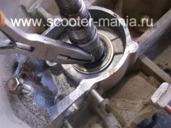 Разбираем-двигатель-QJ-1E40QMB-квадроцикла-Stels-ATV-5098