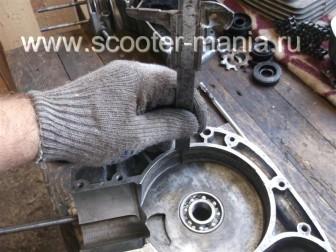 ремонт-двигателя-мотоцикла-восход-3м126