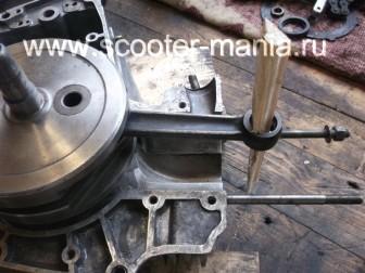 ремонт-двигателя-мотоцикла-восход-3м132