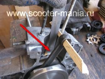 ремонт-двигателя-мотоцикла-восход-3м162