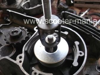 ремонт-двигателя-мотоцикла-восход-3м3311