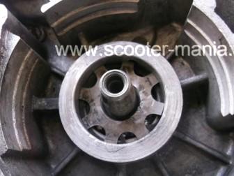 ремонт-двигателя-мотоцикла-восход-3м3315