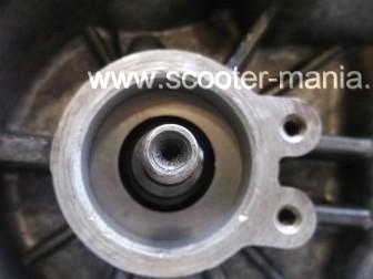 ремонт-двигателя-мотоцикла-восход-3м3328