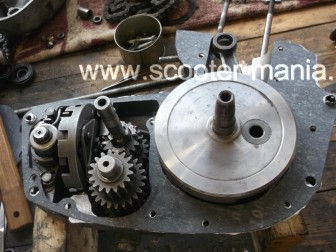 ремонт-двигателя-мотоцикла-восход-3м336