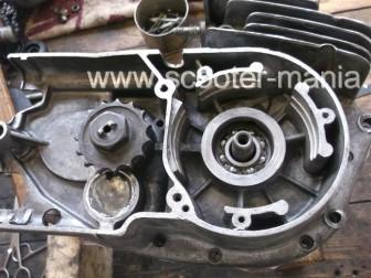 ремонт-двигателя-мотоцикла-восход-3м337