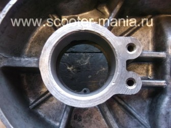 ремонт-двигателя-мотоцикла-восход-3м4